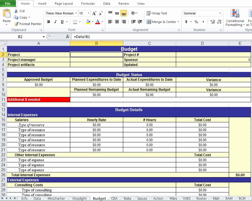 Project Work Plan Template Luxury Get Project Work Plan Template In Xls Excel Tmp