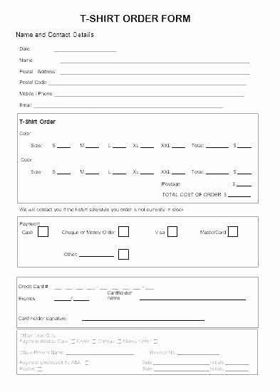 Proof Of Delivery Template Inspirational Proof Delivery Template Word Sample Delivery Receipt