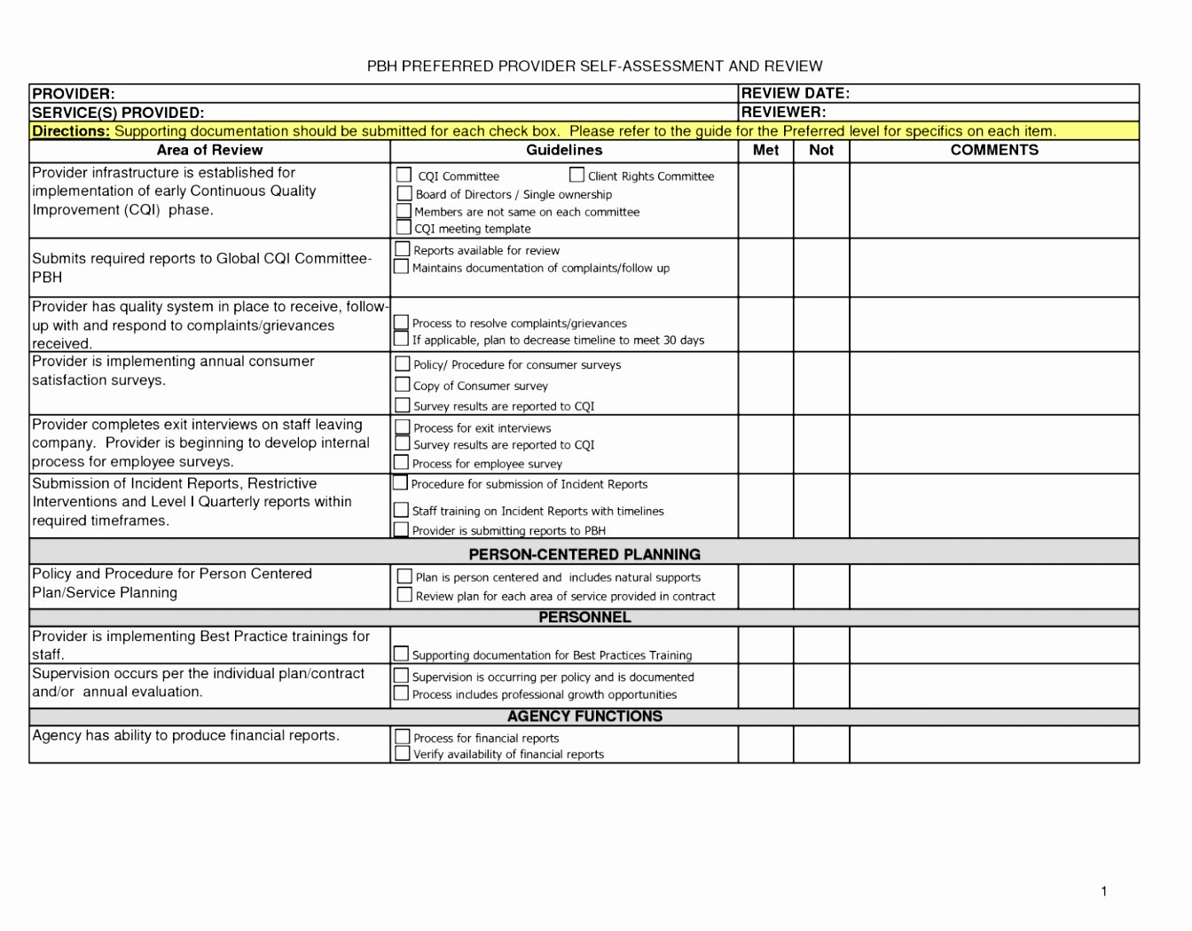 Proof Of Delivery Template New 6 Finance Meeting Agenda Template Hueae