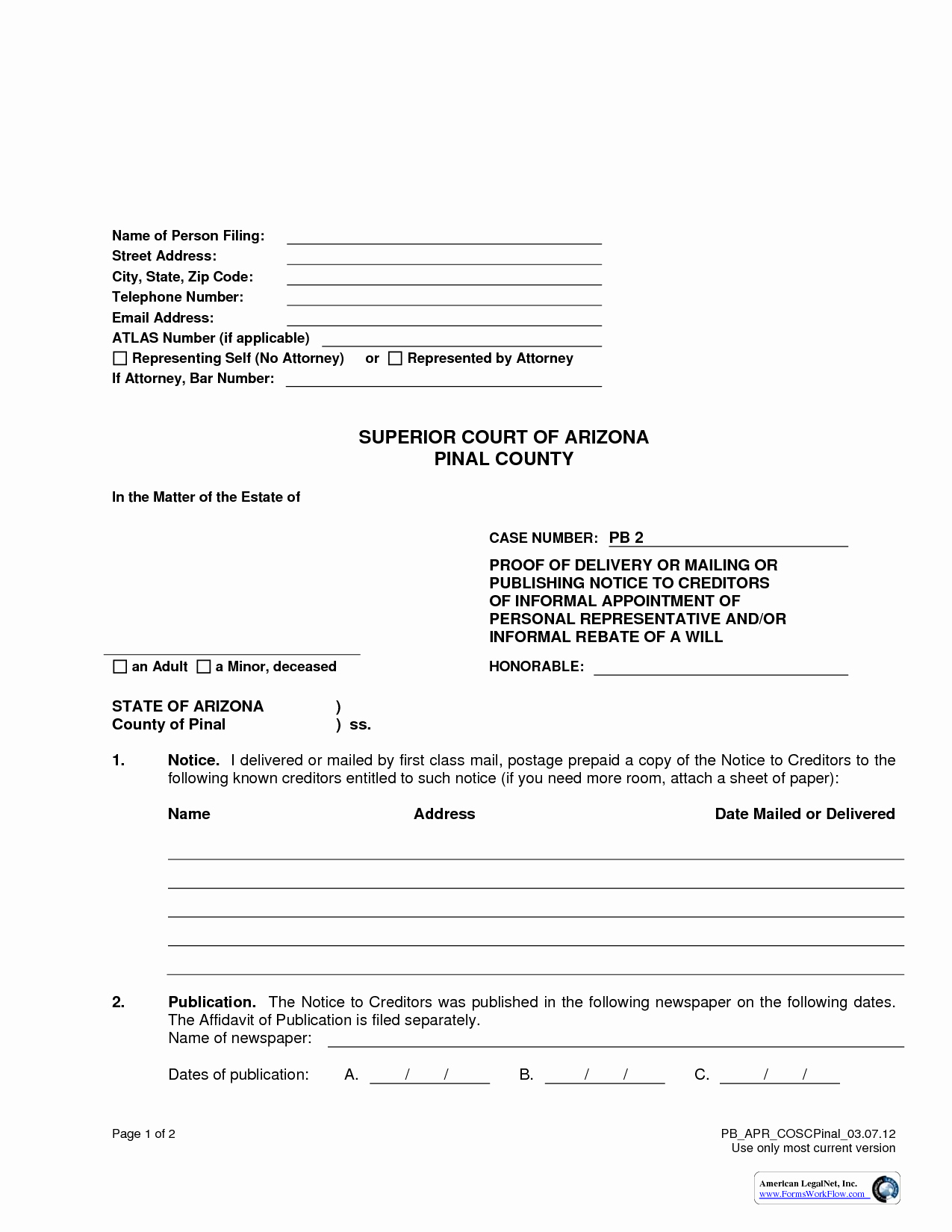 Proof Of Delivery Template Unique Proof Delivery form Template Portablegasgrillweber