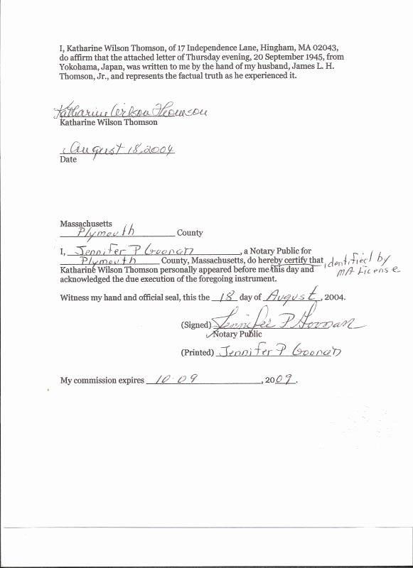 Proof Of Domicile Letter Fresh Proof Residency Letter Notarized