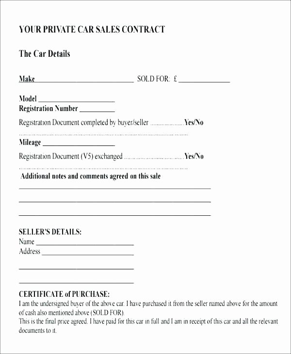 Proof Of Payment forms Best Of Proof Payment Template Receipt Acknowledgement Letter