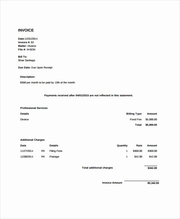 Proof Of Payment Receipt New 28 Receipt Templates