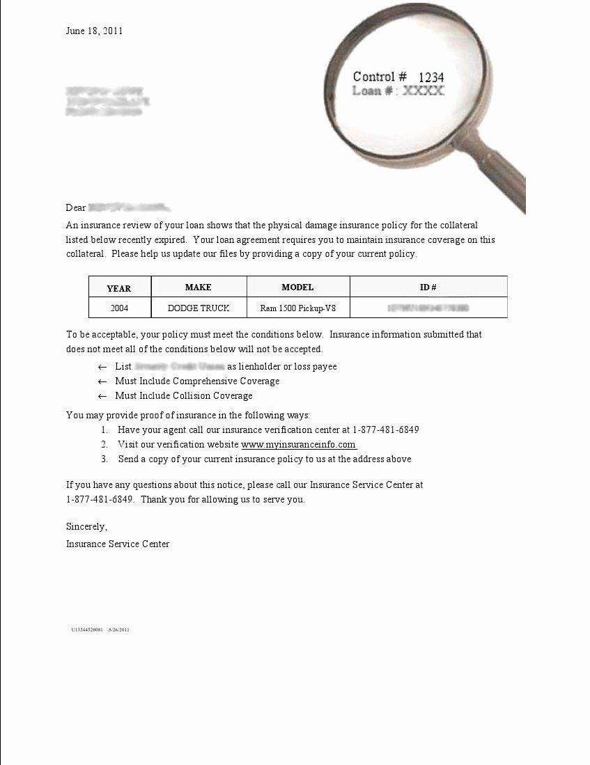 27 images of tennessee insurance verification form template 9830