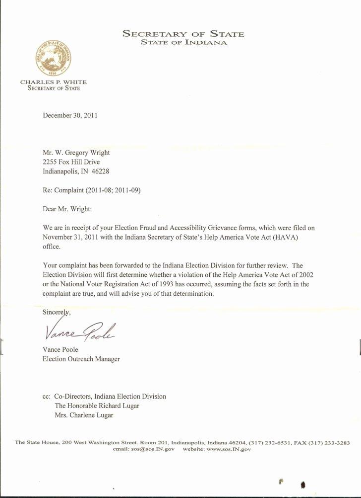Proof Of Residency Letter for Dmv Fresh Testimony Letter Sample Employment for Court Witness
