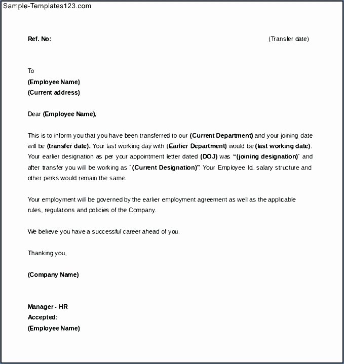 Proof Of Residency Letter Pdf Elegant Proof Residency Letter Template Pdf Daremy Pany