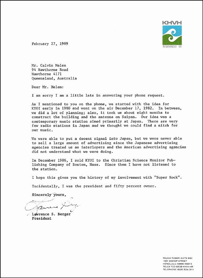 Proper Letter Envelope format Fresh Correct Letter format