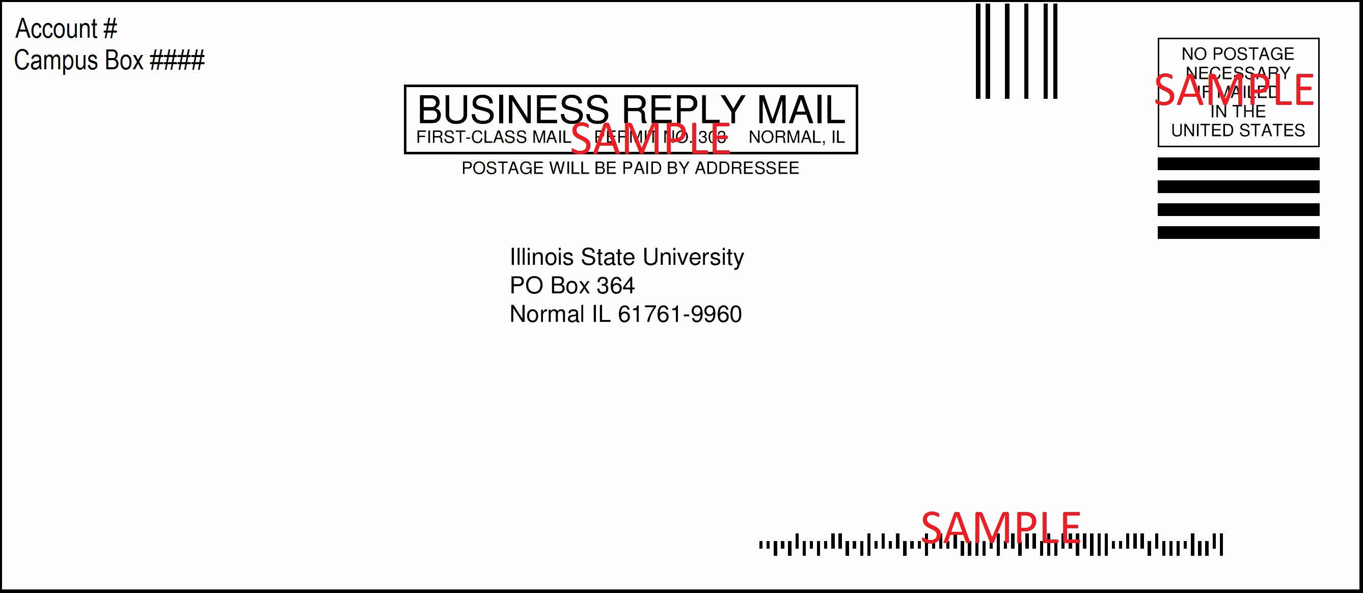 Proper Letter Envelope format Lovely Reply Mail Information