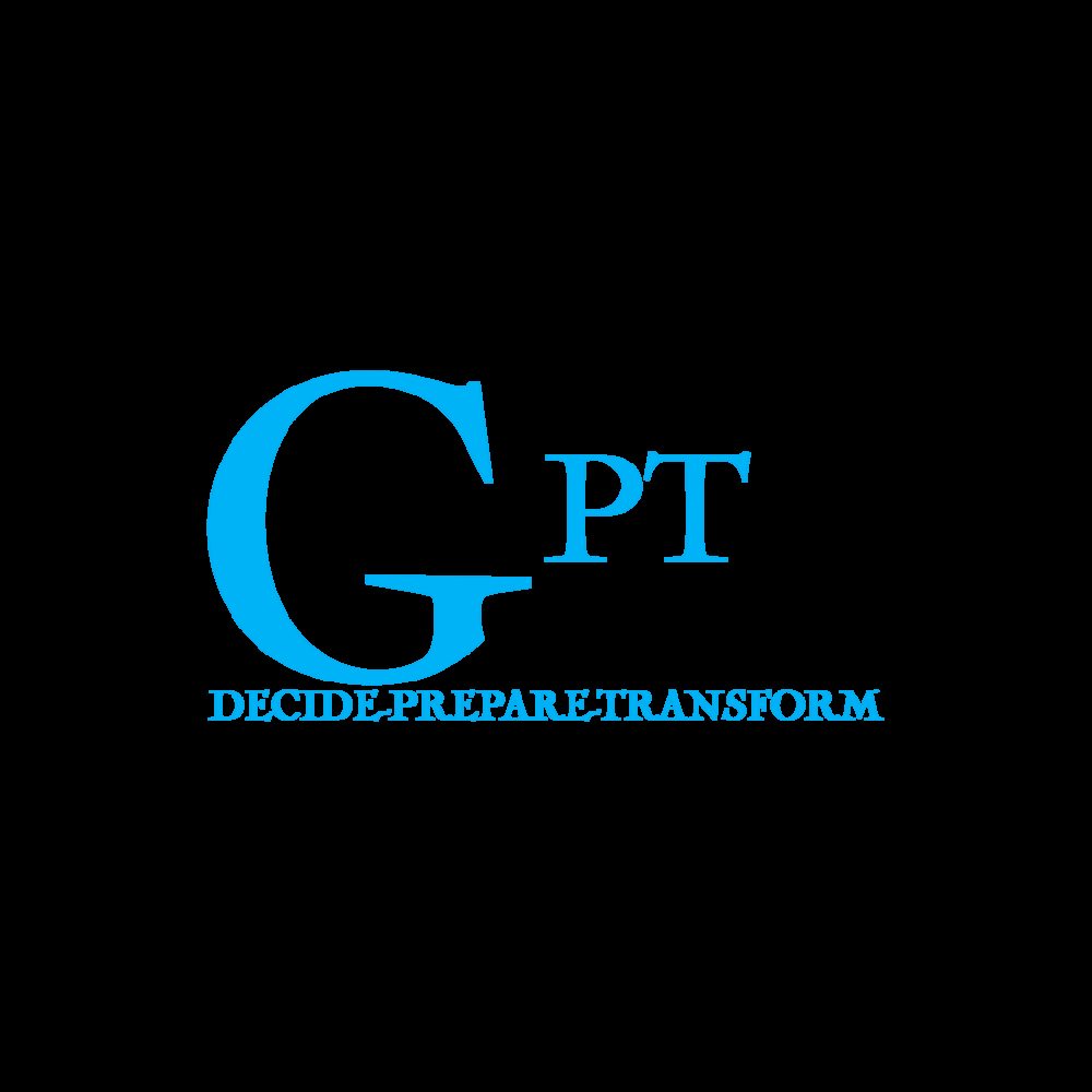 Ptcas Letter Of Recommendation Luxury the Doctor Of Physical therapy Interview