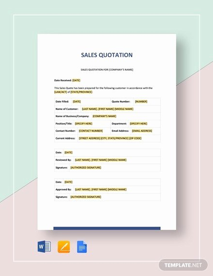 Purchase order Template Microsoft Word Inspirational Microsoft Fice Purchase order Templates