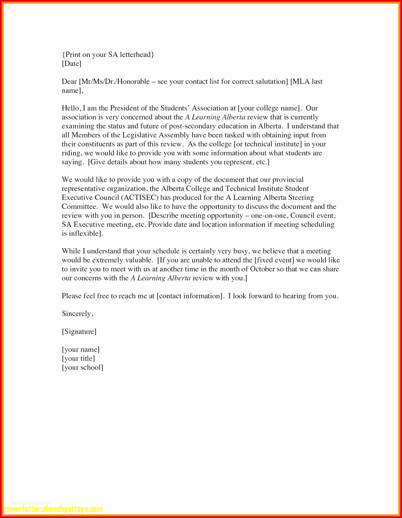 Purdue Letter Of Recommendation Awesome 45 Optimal Purdue Owl Cover Letter