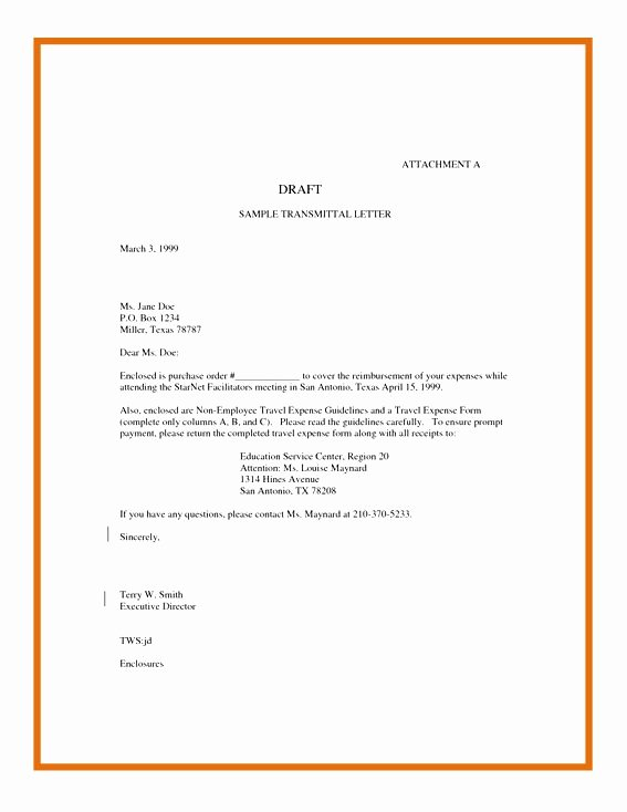 Purdue Letter Of Recommendation Beautiful Best 20 Business Letter Sample Ideas On Pinterest