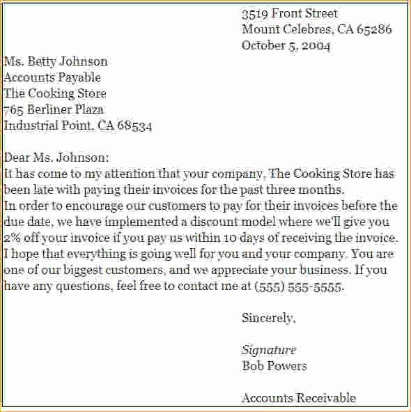 Purdue Owl Letter format Fresh Letter format Purdue Owl Cover Letter Samples Cover