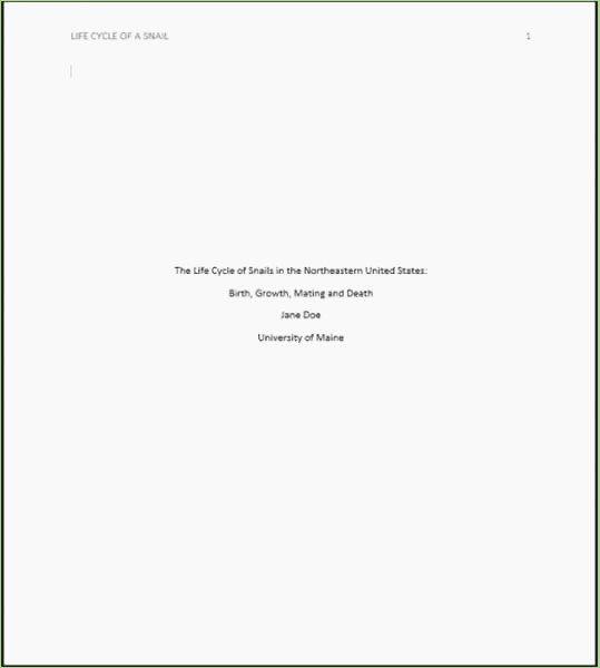 Purdue Owl Letter format Luxury Mla Cover Letter format – thepizzashop