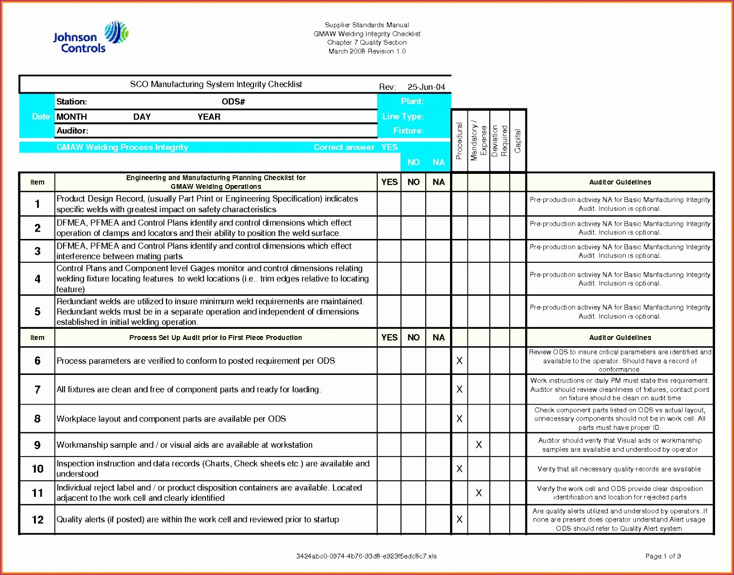 Quality Control Plan Template Excel Elegant Quality Control Plan Template Excel S6dtu Beautiful toyota