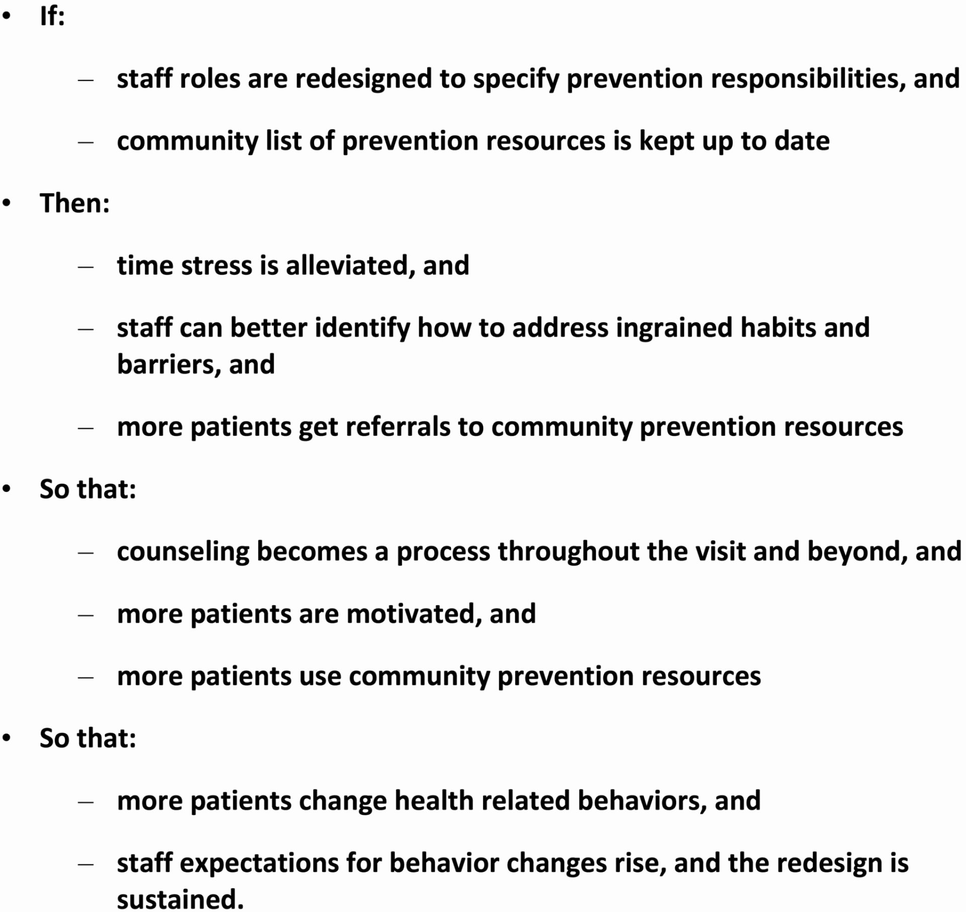 Quality Improvement Plan Template Healthcare New Fascinating Quality Improvement Plan Template Healthcare
