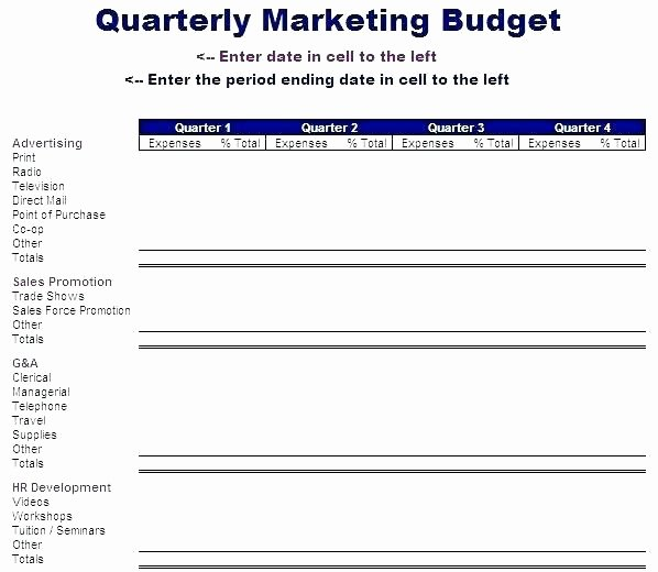 Quarterly Action Plan Template Awesome E Page Project Plan Excel Template Charter Sales Free