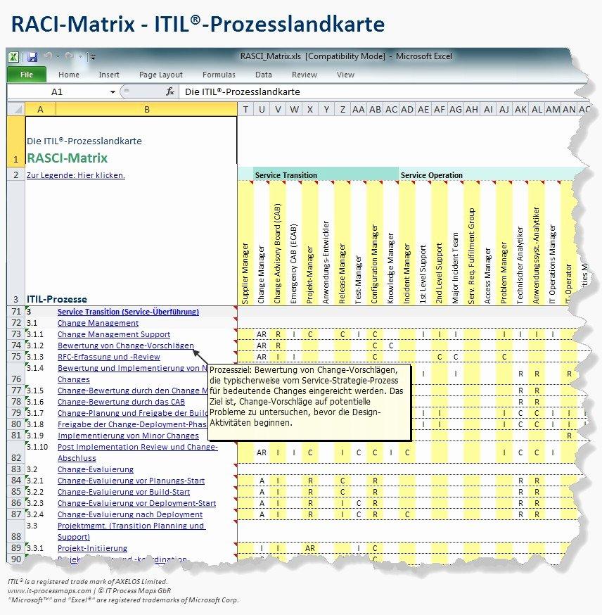 Raci Template Xls Inspirational Download Free Raci Chart Template Excel Runebeard