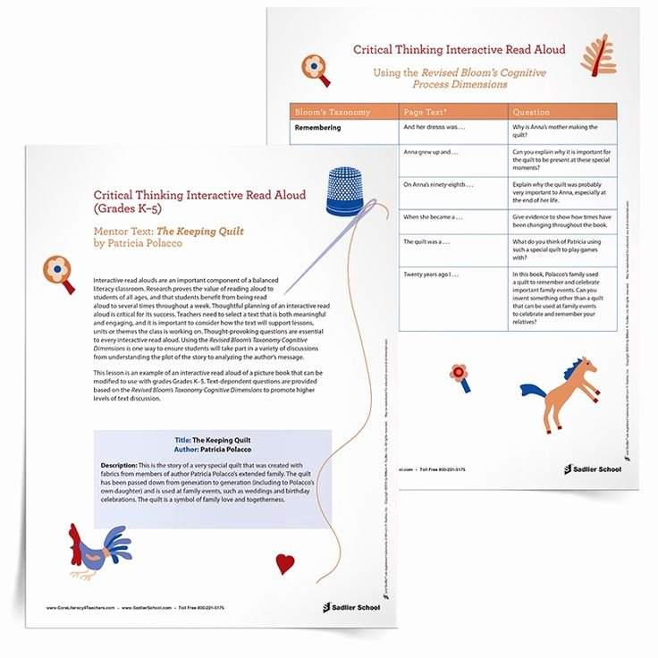 Read Aloud Lesson Plan Template Inspirational top 25 Ideas About Literacy Resources On Pinterest