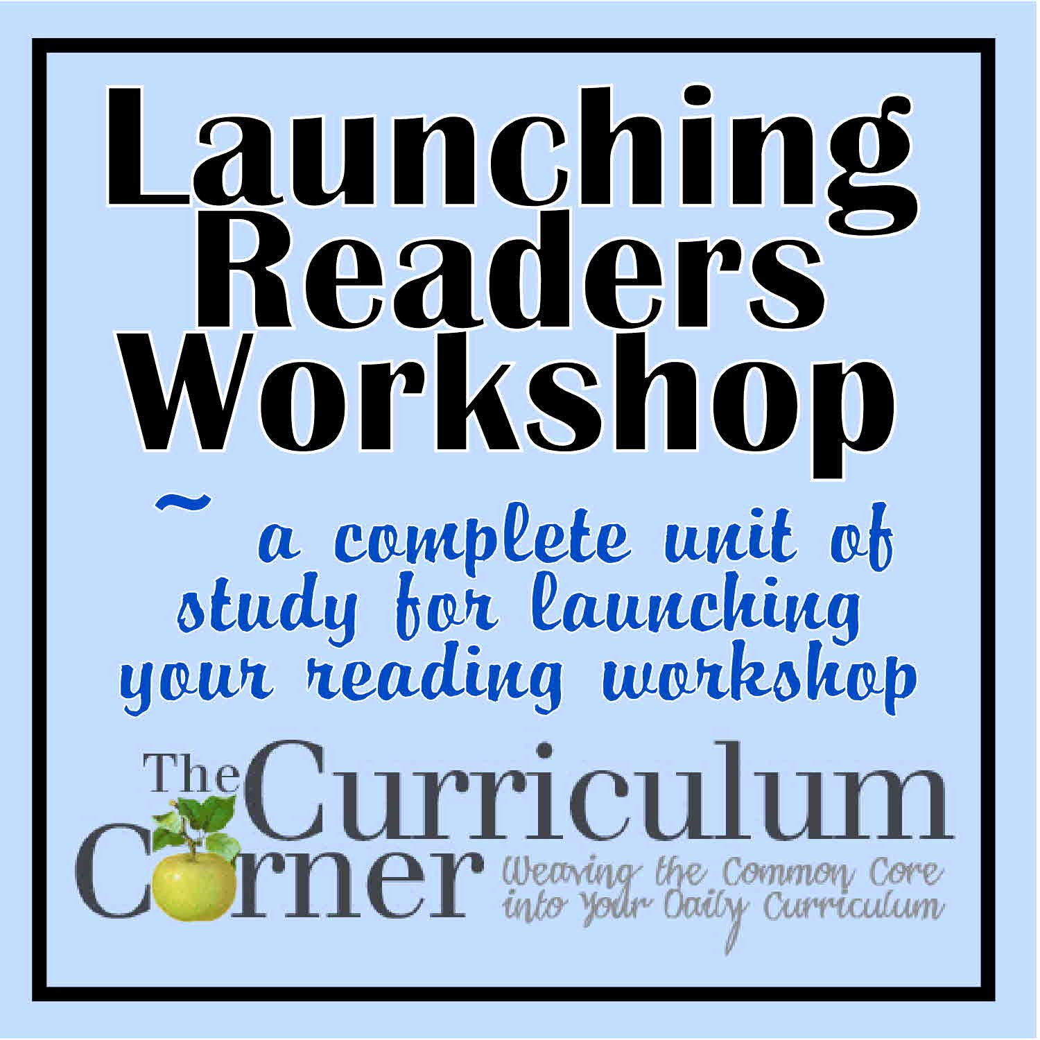 Readers Workshop Lesson Plan Template Best Of Reading Workshop Lesson Plans Second Grade 1000 Images
