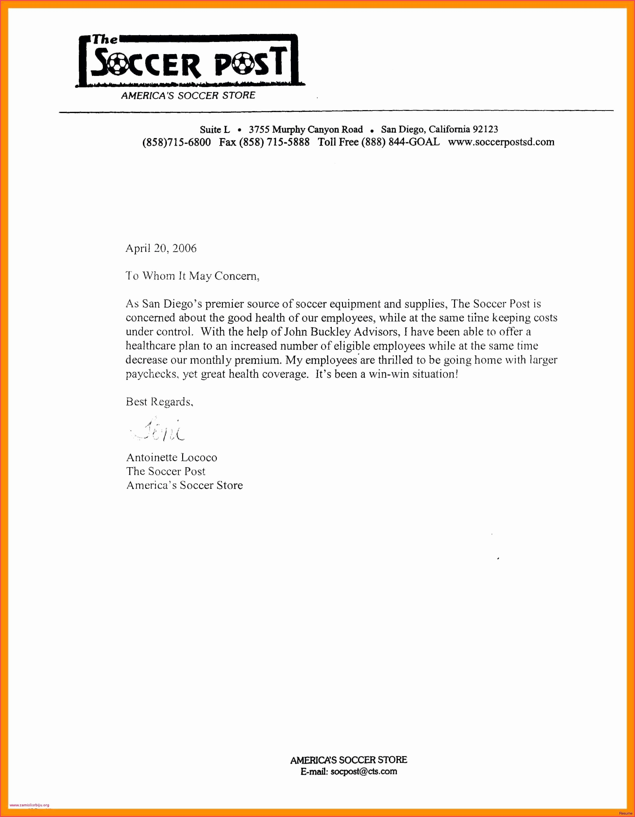 Real Estate Introduction Letter to Friends Template New Real Estate Introduction Letter Examples Sample Template