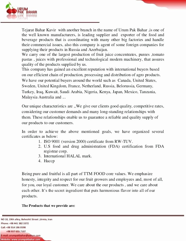 Real Estate Introduction Letter to Friends Template New Real Estate Introduction Letter to Friends Template