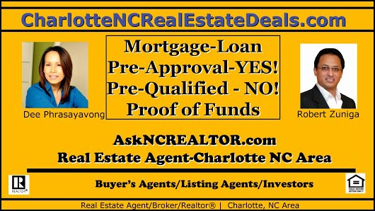 Real Estate Proof Of Funds Letter Example Lovely Robert Zuniga Google