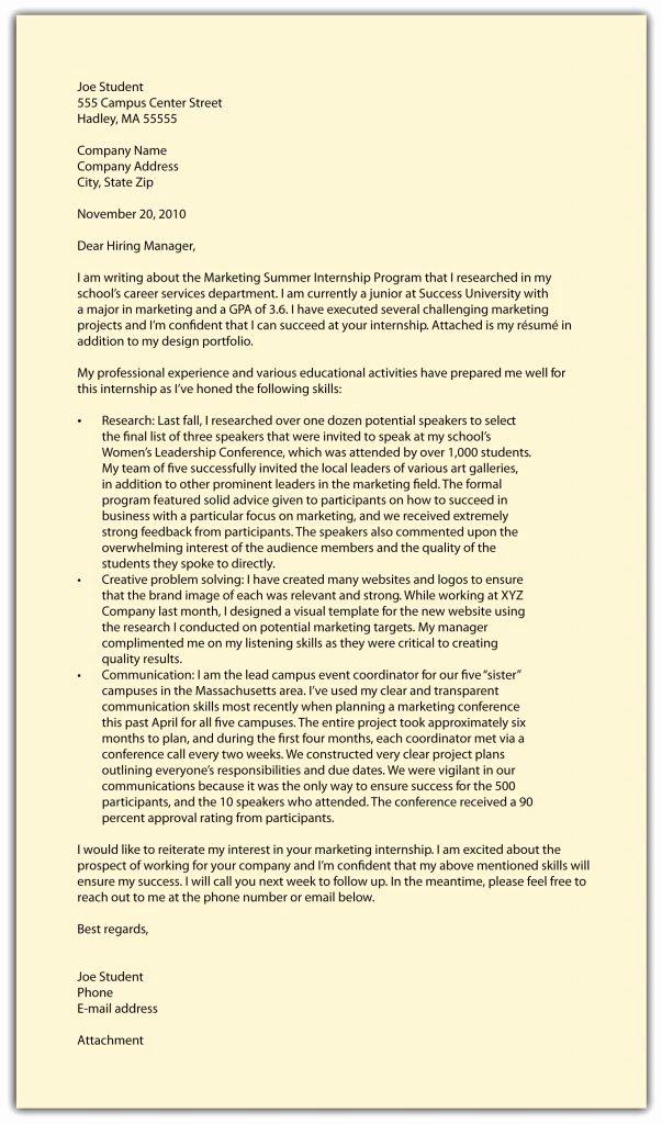 Realtor Recommendation Letter Examples Luxury Sample Cover Letter for Portfolio assessment Refrence the