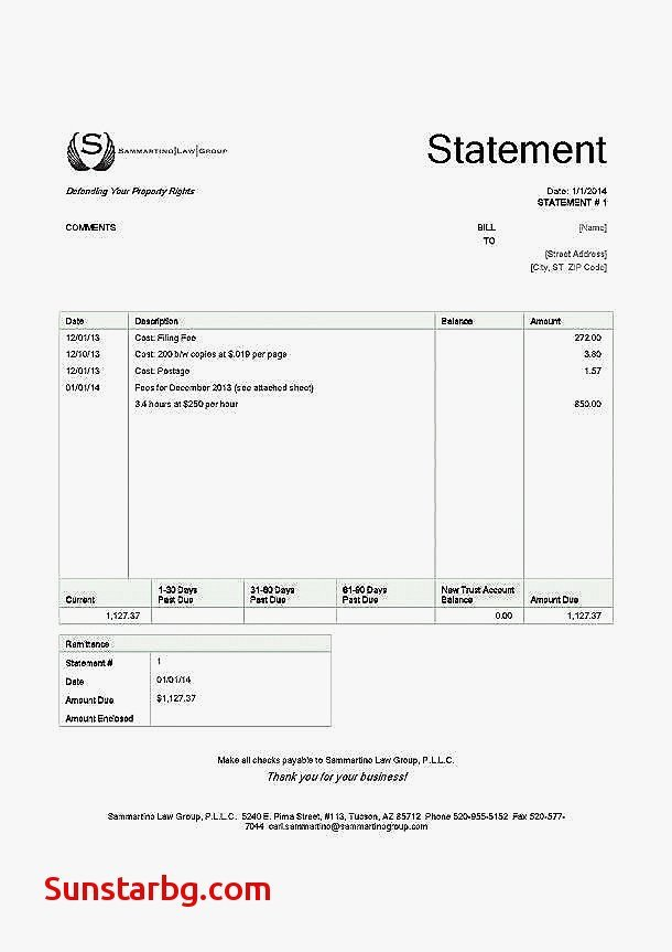 Receipt for Services Rendered Beautiful Receipt for Services Rendered Template Rusinfobiz