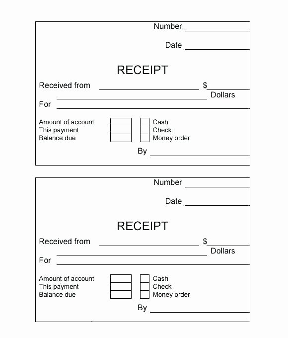 Receipt Of Goods form Best Of Goods Receipt form Pics – Receipt Of Goods Pablopenantlyco