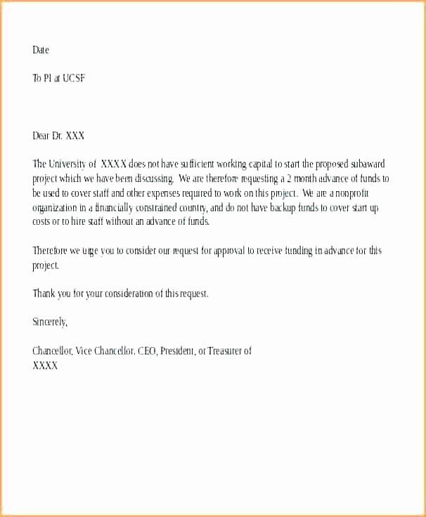 Receipt Of Payment Letter Lovely Receipt Letter Receipt Acknowledgement Receipt