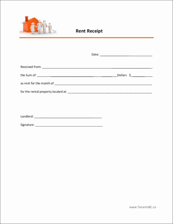 Receipt organizer for Small Business Luxury How to organize Your Business Receipts