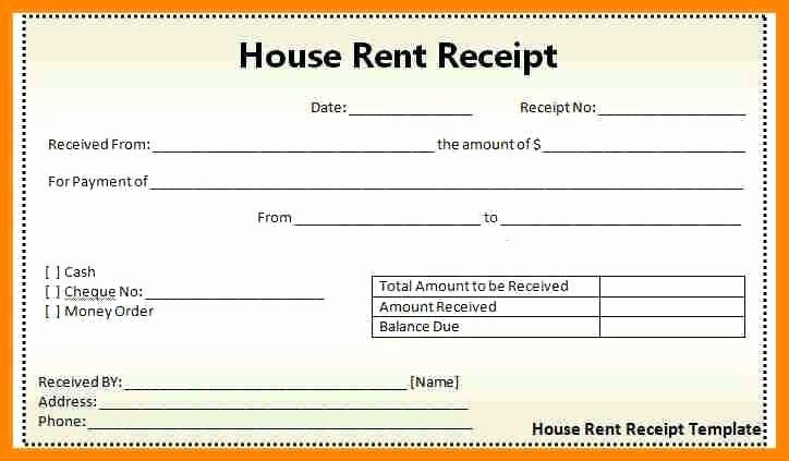 Receipts for Rent Paid Unique Rental Payment Receipts Hashtag Bg