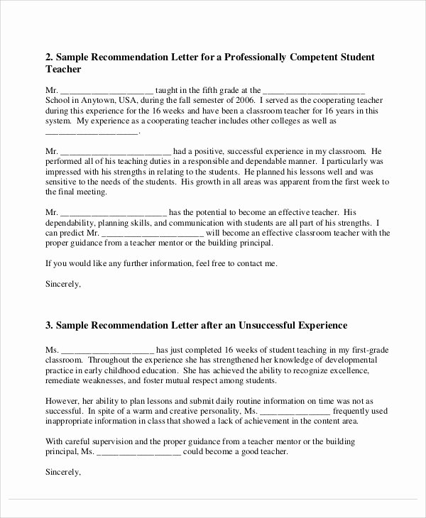 Recommendation Letter for A Coworker Awesome Sample Reference Letter for Coworker Examples In Pdf Word