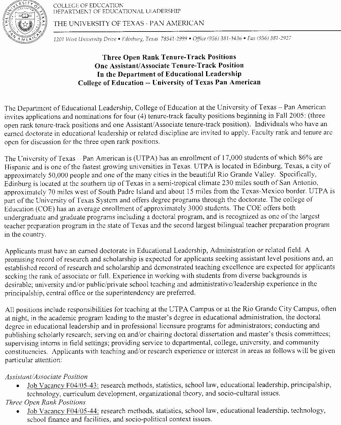 Recommendation Letter for assistant Professor Best Of Re Mendation Letter for Postdoc Sample Postdoctoral