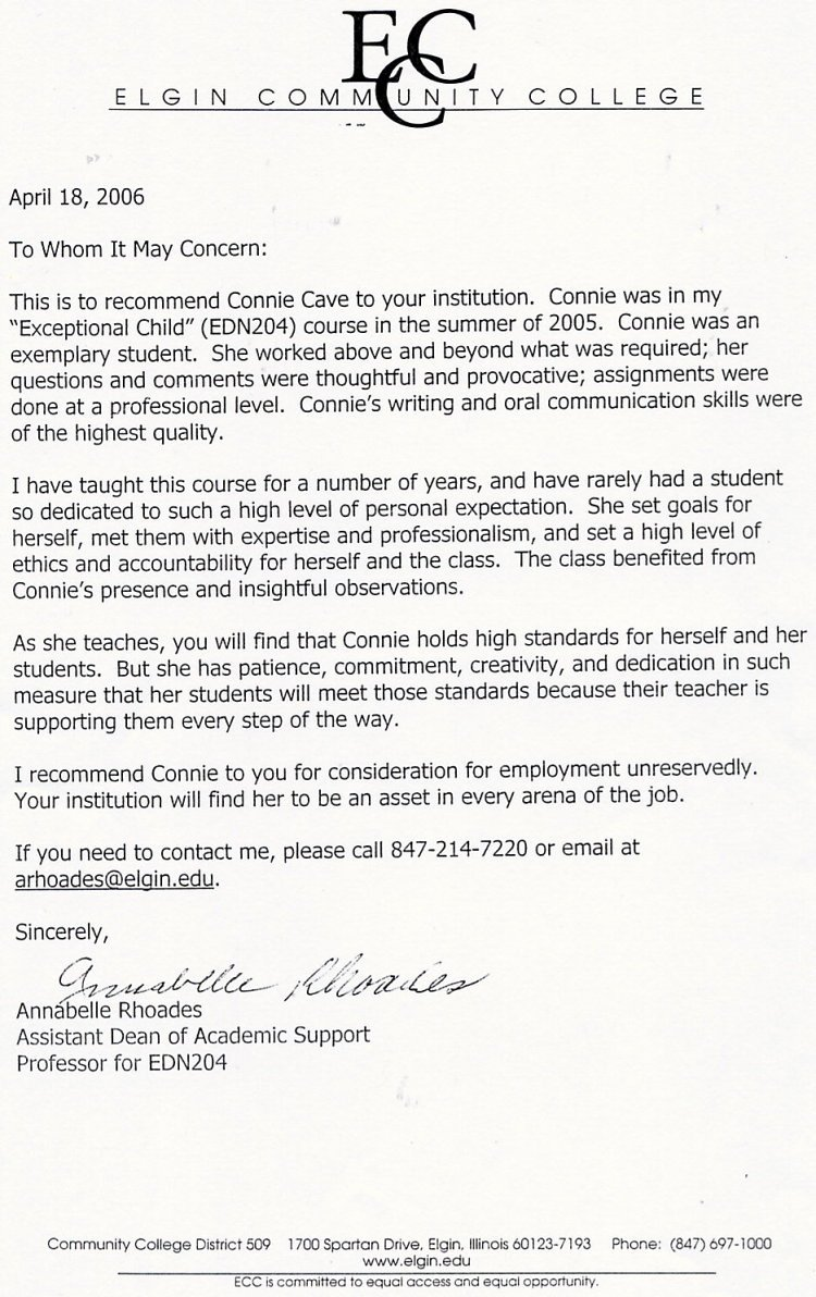 Recommendation Letter for assistant Professor Inspirational Eras Cover Letter Of Re Mendation Writerstable Web Fc2