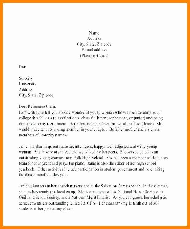 Recommendation Letter for Award Nomination New Sample Letter Re Mendation for Teaching Award