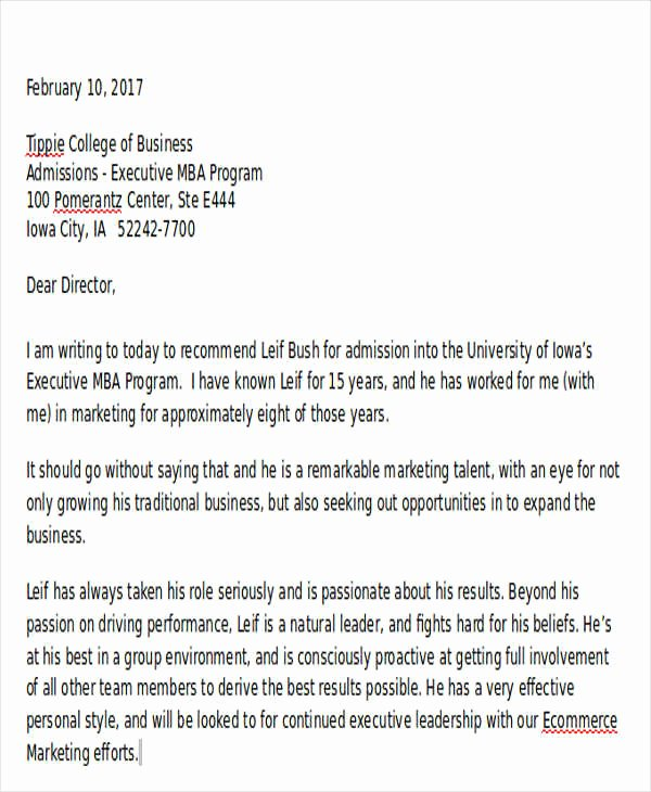 Recommendation Letter for Colleague Professor Fresh 45 Free Re Mendation Letter Templates