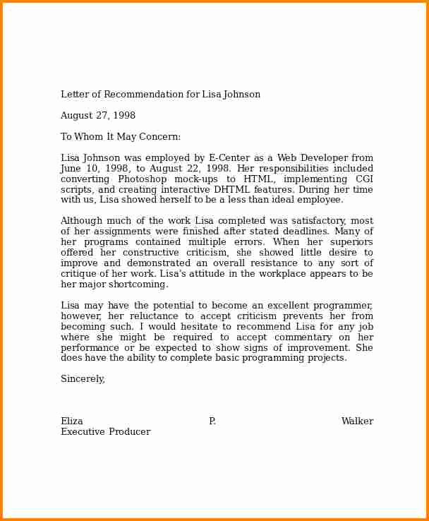 Recommendation Letter for Colleague Professor Inspirational 6 Examples Of Professional Letters Of Re Mendation