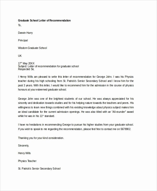 Recommendation Letter for Dental School Beautiful Dental Letters Re Mendation