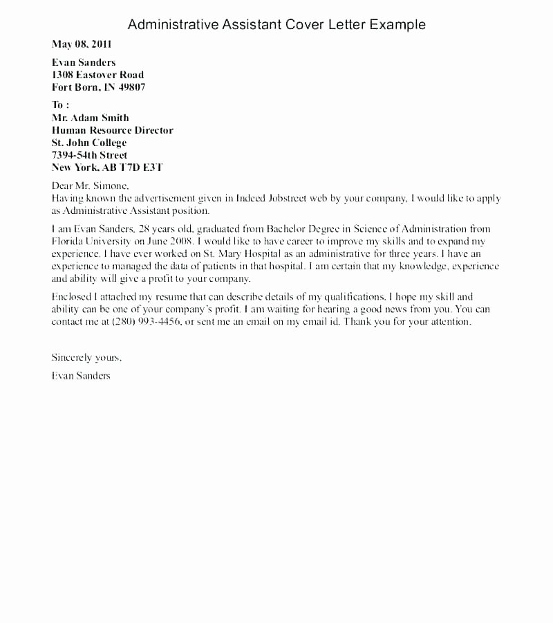Recommendation Letter for Dentist Beautiful Dental assistant Re Mendation Letter for format