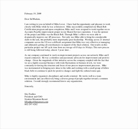 Recommendation Letter for Doctor Pdf New Best 20 Reference Letter Ideas On Pinterest