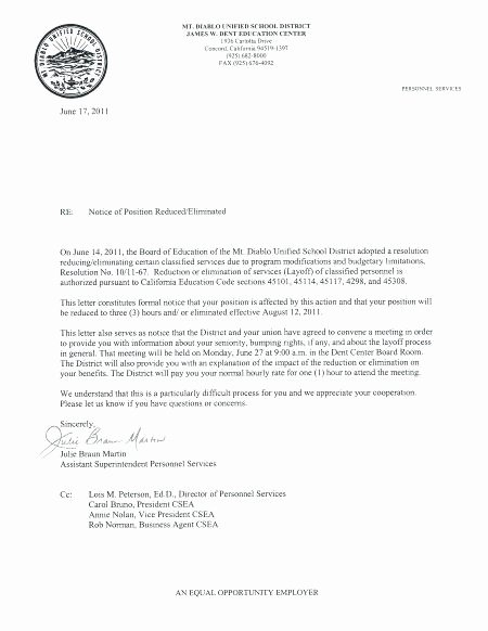 Recommendation Letter for Executive assistant Elegant Dental assistant Letter Of Re Mendation – Trezvost
