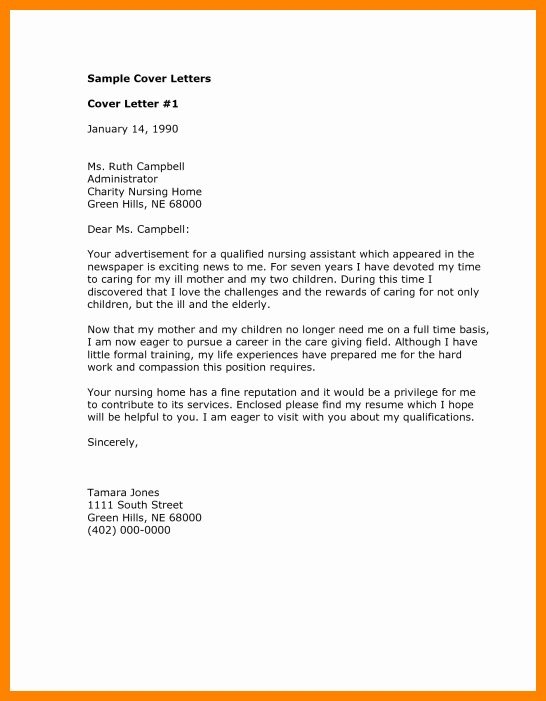 Recommendation Letter for Executive assistant Lovely 8 Letter Of Re Mendation Administrative assistant