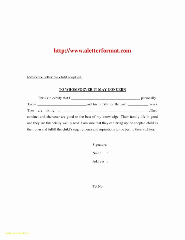 Recommendation Letter for Executive assistant New Sample Administrative assistant Reference Letter Template