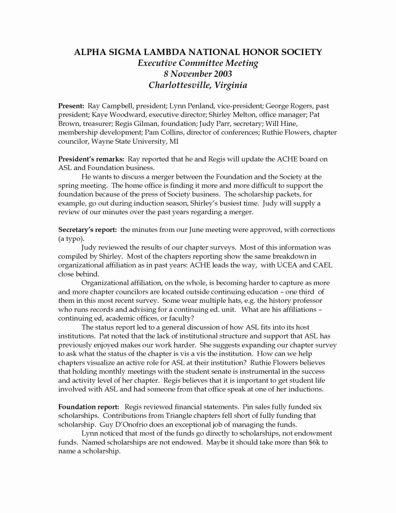 Recommendation Letter for Honor society Awesome Sample Re Mendation Letter for National Honor society