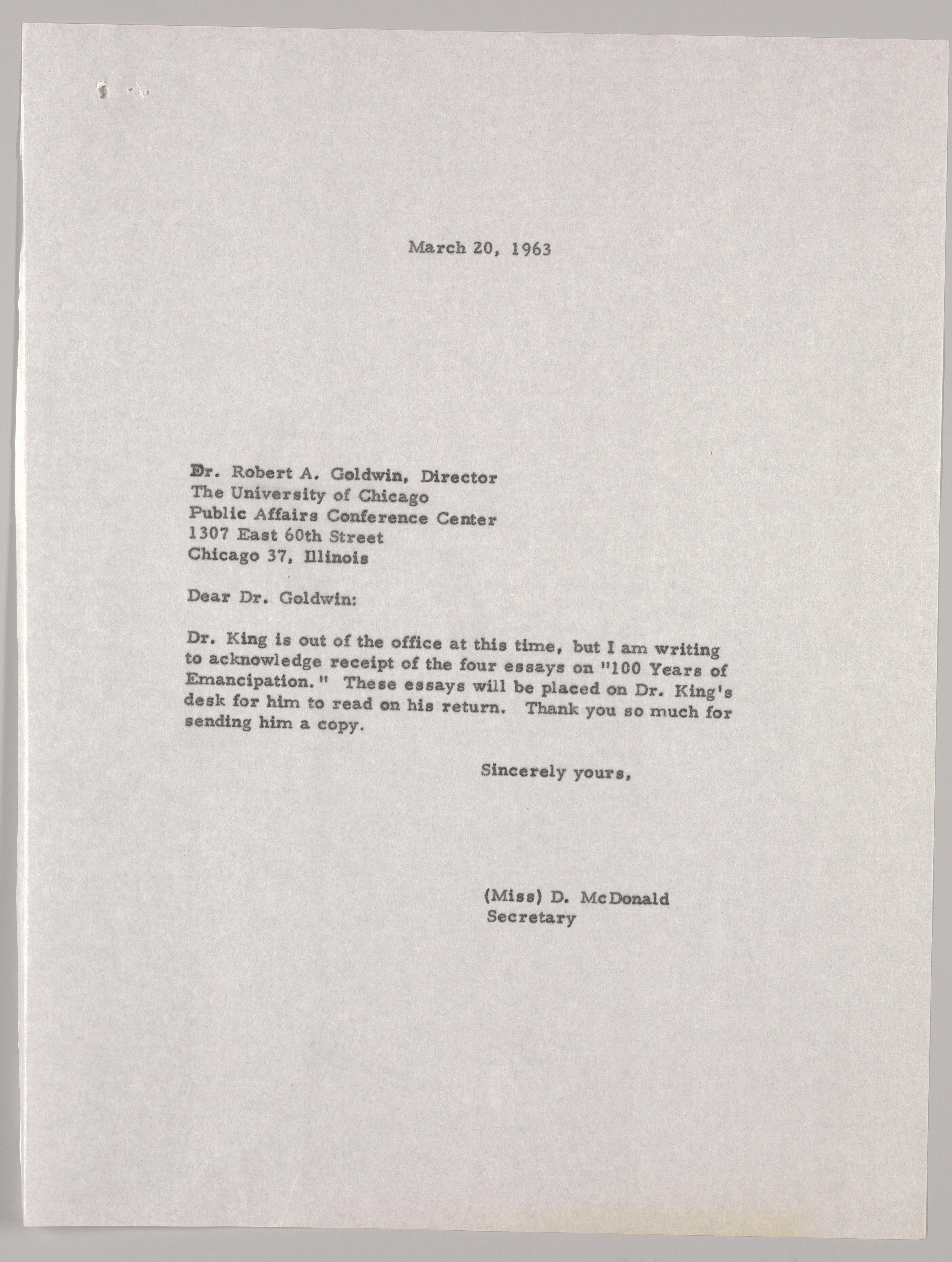 Recommendation Letter for Honor society Lovely Letter Of Re Mendation for Honor society