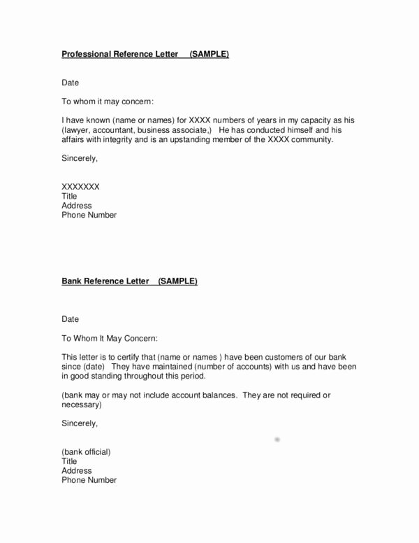 Recommendation Letter for Lawyer Best Of How to Write A Captivating Re Mendation Letter for