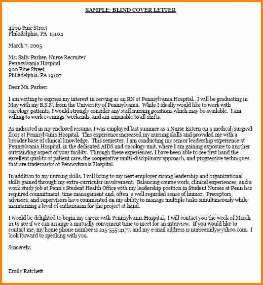 Recommendation Letter for Pa School Beautiful 11 Medical School Letter Of Re Mendation Template