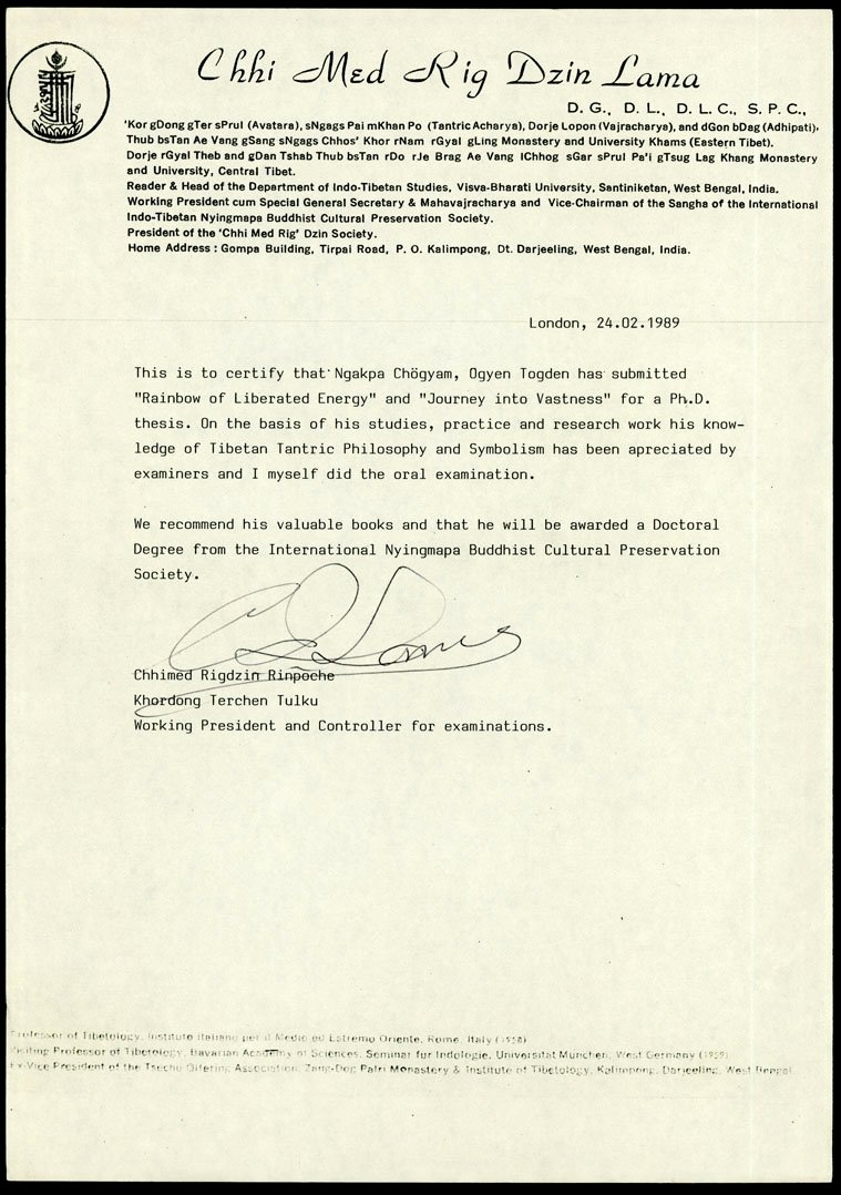 Recommendation Letter for Phd Beautiful Doctoral Re Mendation